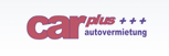 Car Plus Automobile